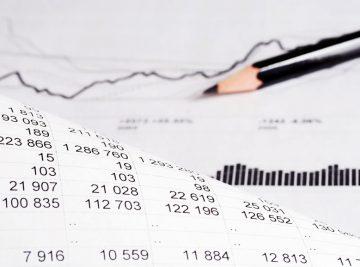 malahotodune-1372958-financial-analysis-m