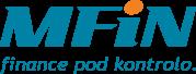 mfin_logo_png